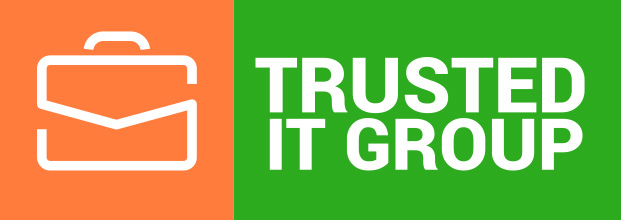 Trusted IT Group
